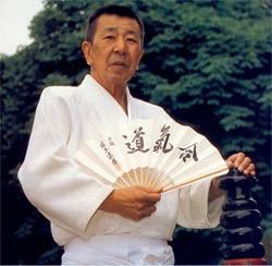 hikitsuchi-2